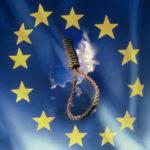 EU kontra halálbüntetés