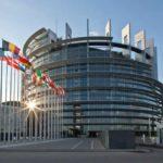 A tagállamok maguk dönthessenek a halálbüntetésről